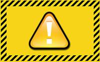 JavaScript Notice!